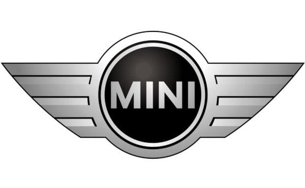 MINI-2001-logo