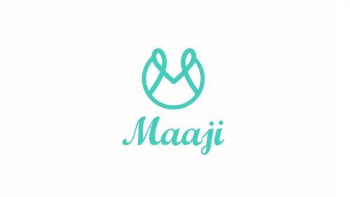 Maaji logo