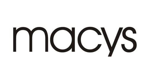 Macys Logo 1978