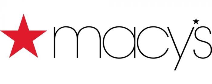 Macys Logo 2004