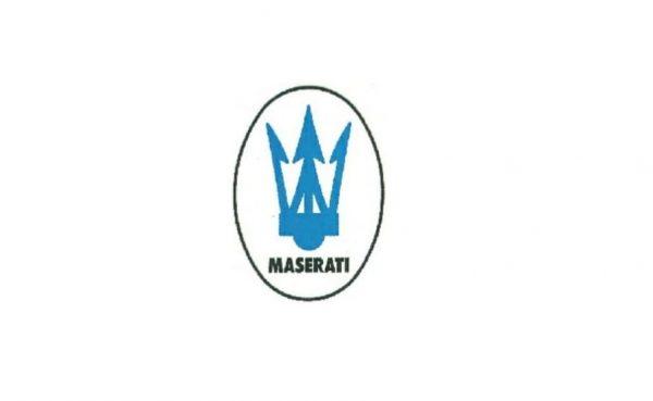 Maserati-1983-logo