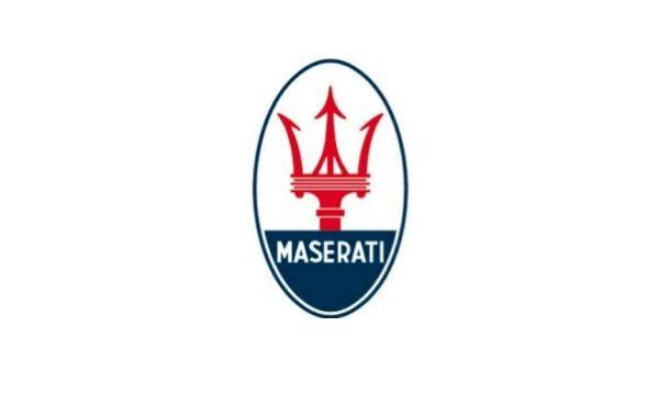 Maserati-1997-logo