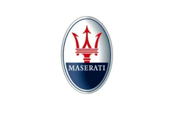 Maserati-2006-15-logo