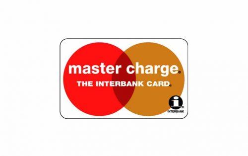 MasterCard-1966-logo
