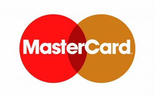 MasterCard-1979-logo