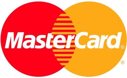 MasterCard-1990-logo