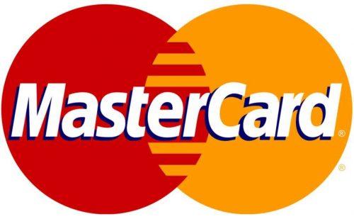 MasterCard-1996-logo