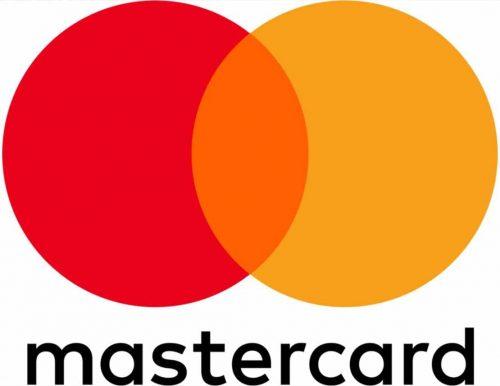 MasterCard-2016-logo
