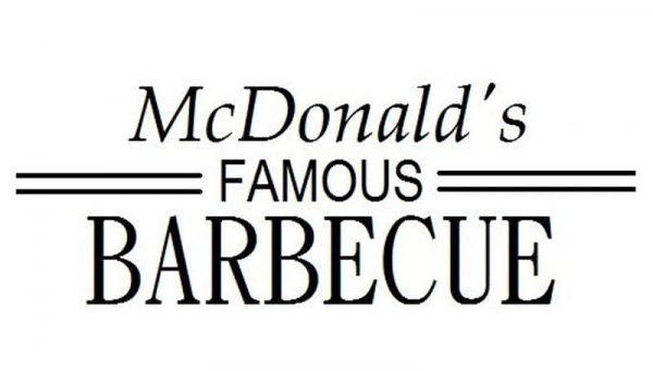 McDonalds-1940-logo