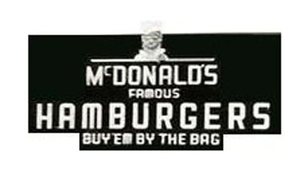 McDonalds-1948-logo