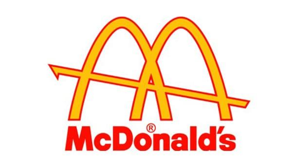 McDonalds-1961-logo
