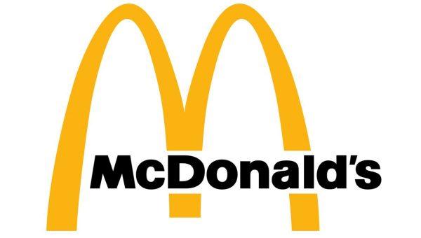 McDonalds-1968-logo