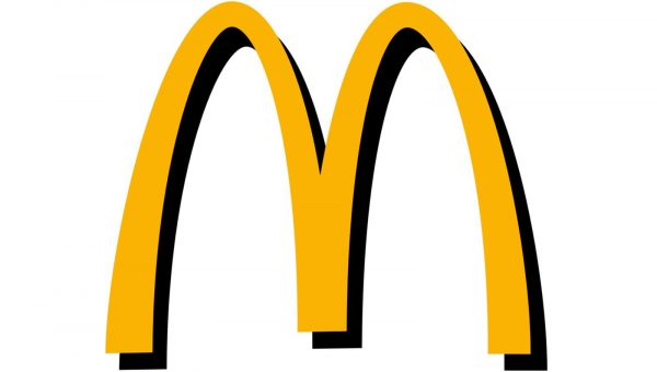 McDonalds-1993-logo