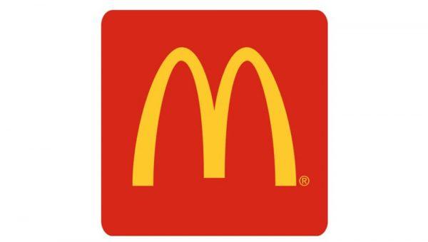 McDonalds-2003-logo