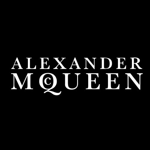 McQ Alexander McQueen logo