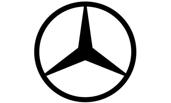 Mercedes-1933-89-logo