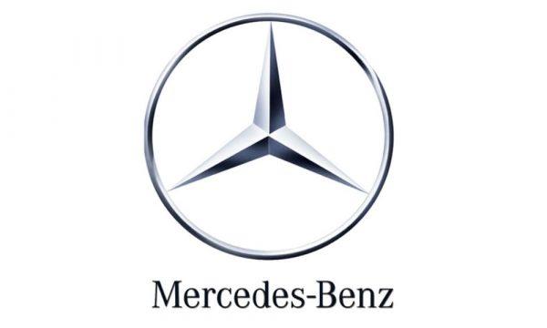 Mercedes-1989-logo
