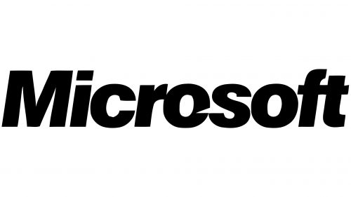 Microsoft-2011-logo