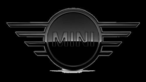 Mini Emblema