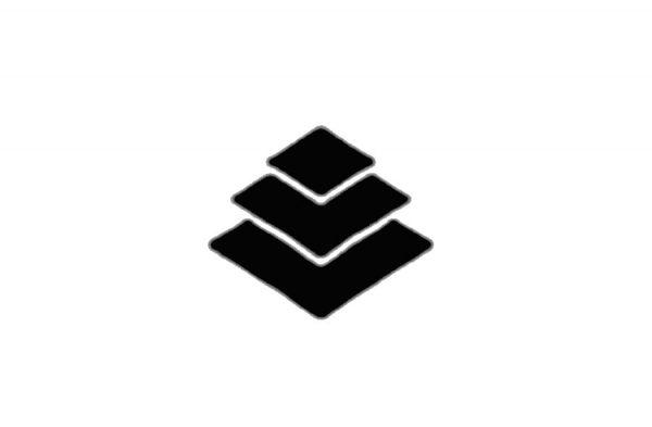 Mitsubishi-1870-logo