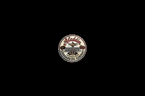 Mobil Logo 1892