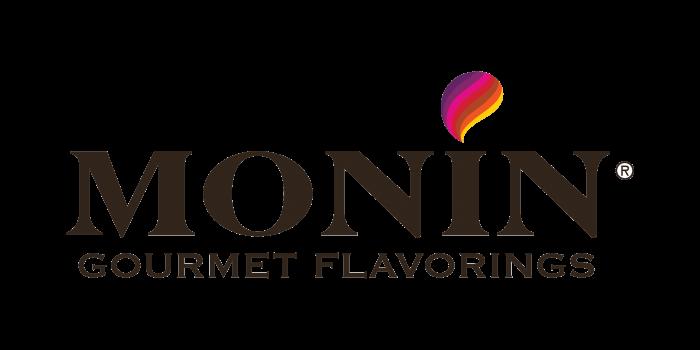 Monin logo
