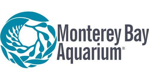 Monterey Bay Aquarium logo