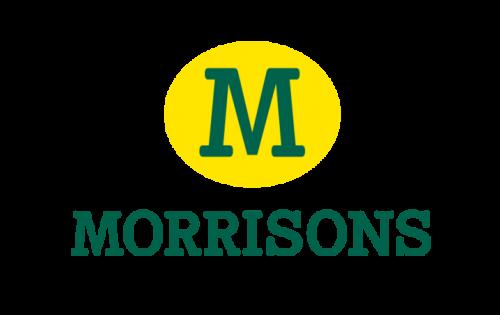 Morrisons Logo 2007