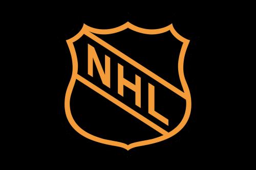 NHL Logo 1946