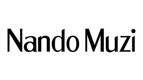 Nando Muzi logo