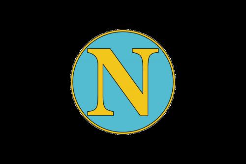 Napoli logo 1927