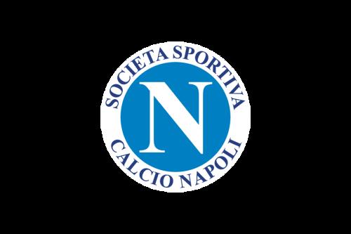 Napoli logo 1980