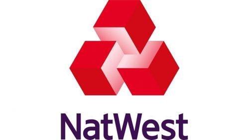 NatWest logo
