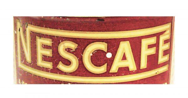Nescafe-1938-logo