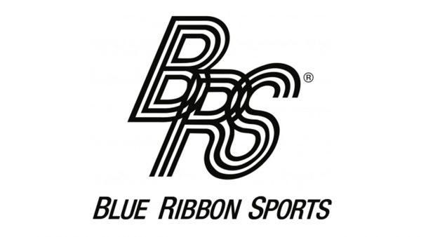 Nike-1964-logo