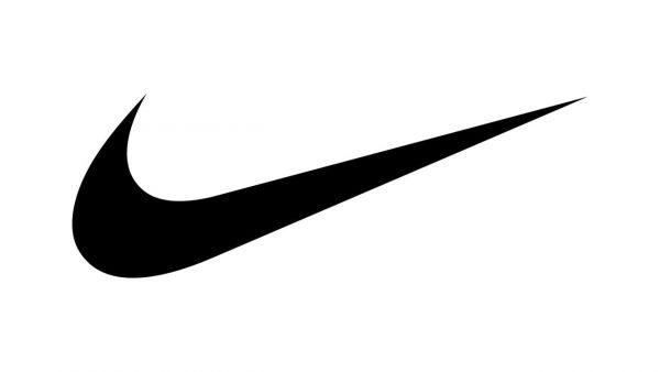 Nike-1971-1-logo