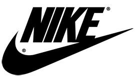 Nike Logo