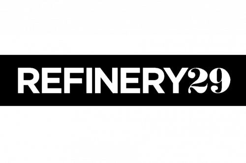 Old symbol Refinery29