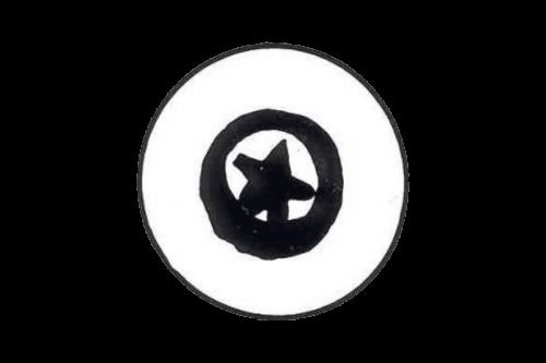 P&G Logo 1853