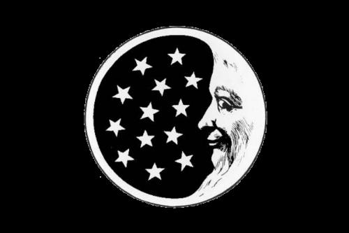 P&G Logo 1882