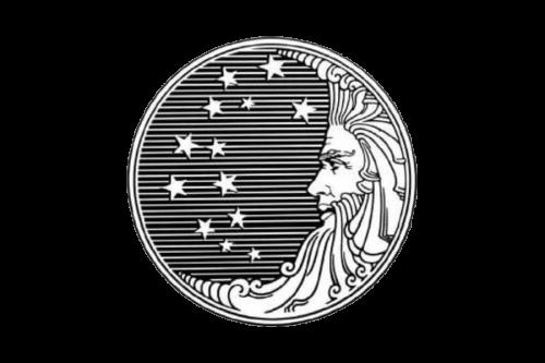 P&G Logo 1930