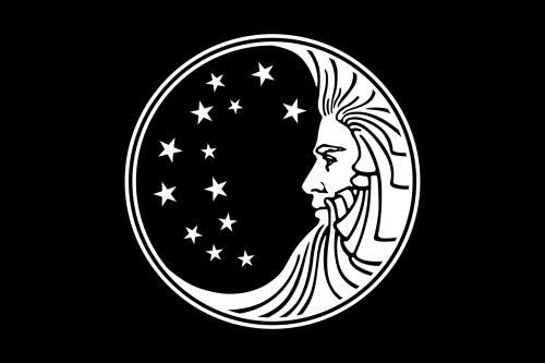 P&G Logo 1989