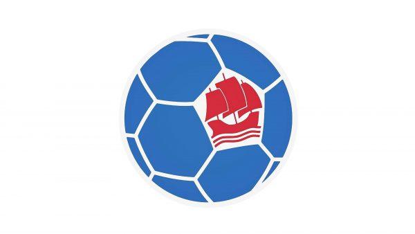 PSG-1970-logo