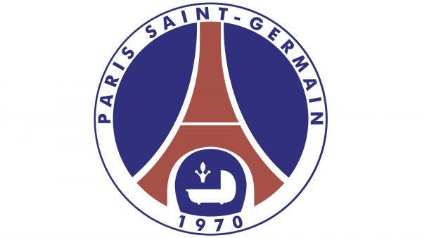 PSG-1996-logo