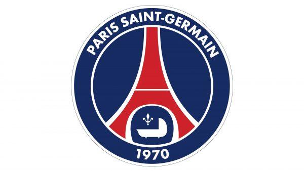 PSG-2002-logo