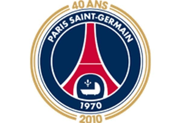 PSG-2010-logo
