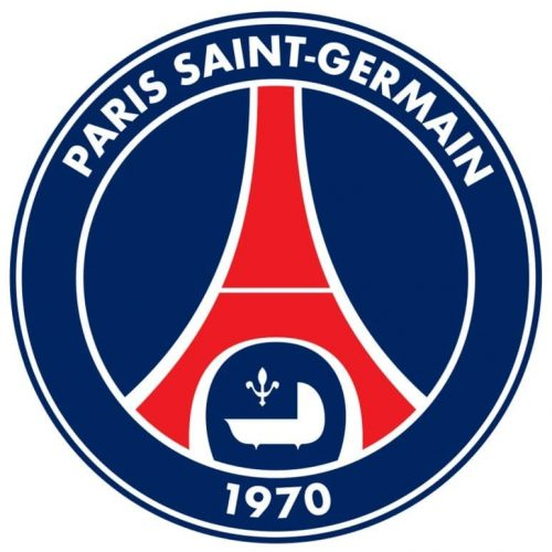 PSG-2011-logo