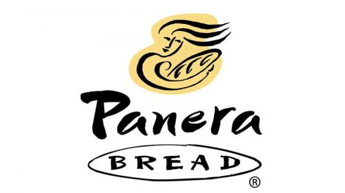 Panera Logo 1987