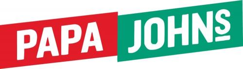 Papa Johns Logo 2018