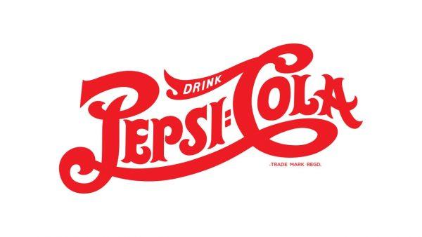 Pepsi-1906-logo